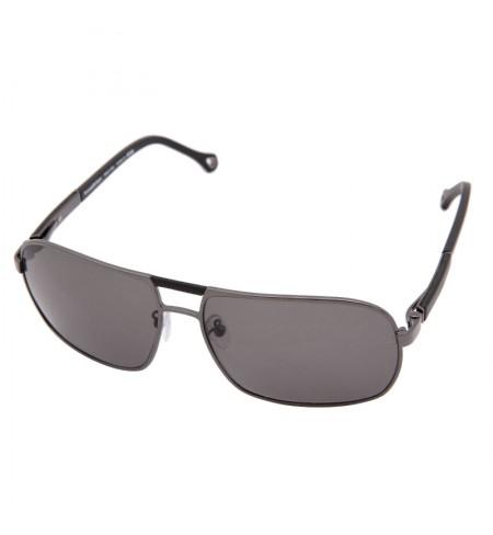 ERMENEGILDO ZEGNA Sunglasses
