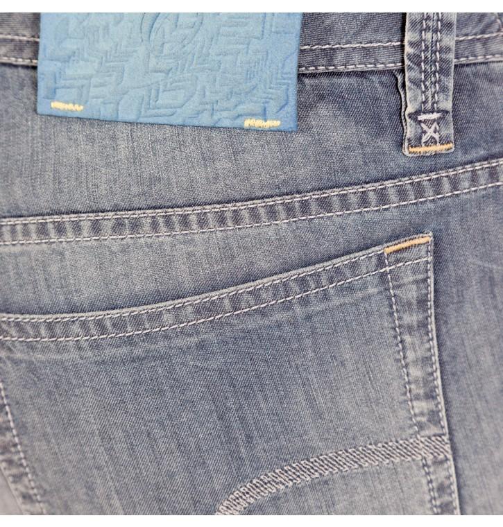 100% Authentic Cheap Price Buy Cheap Big Discount DENIM - Denim trousers Cortigiani ptbXCn