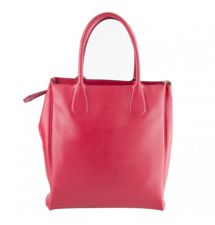 сумки salvatore ferragamo для женщин в интернет-магазине