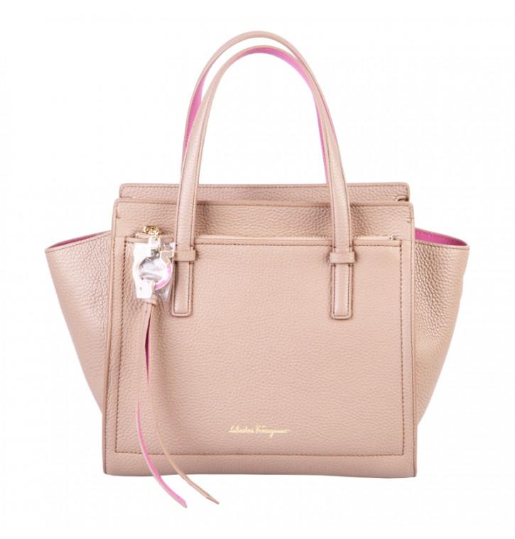 Замшевые сумки клатчи купить в интернет-магазине, цена