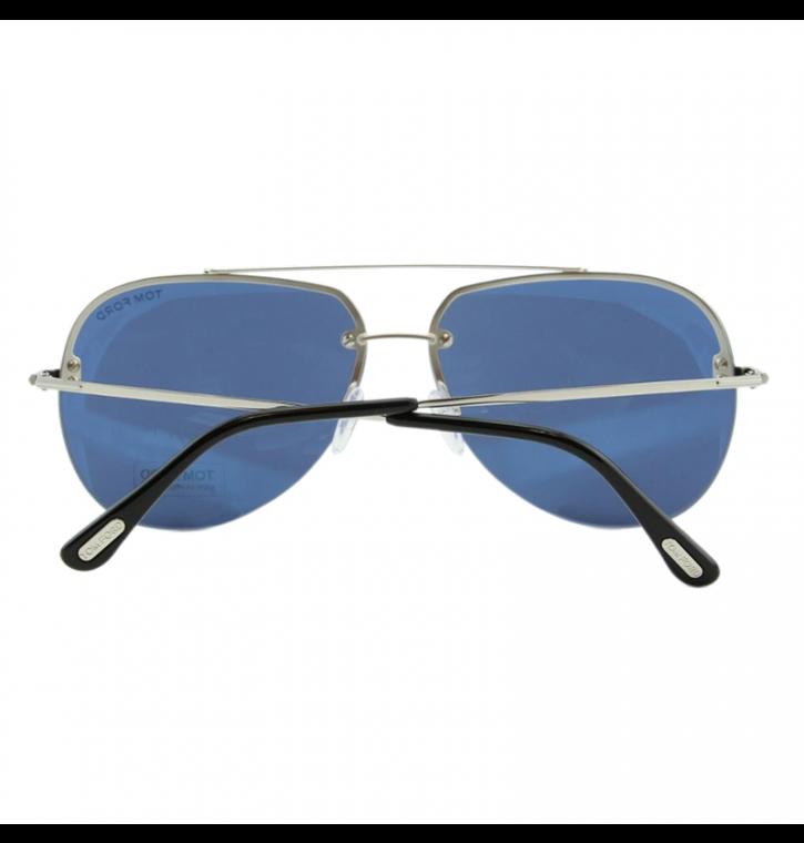 36fdf2db1dbf TOM FORD Sunglasses  TOM FORD Sunglasses  TOM FORD Sunglasses