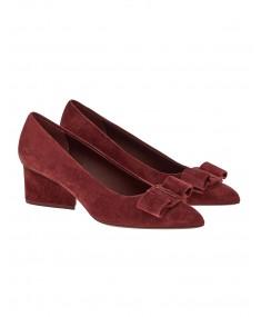 Nebbiolo SALVATORE FERRAGAMO Shoes