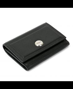 Derby Nero SALVATORE FERRAGAMO Wallet