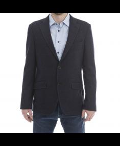 Blue ETRO Jacket