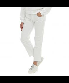 White E.ERMANNO SCERVINO Jeans