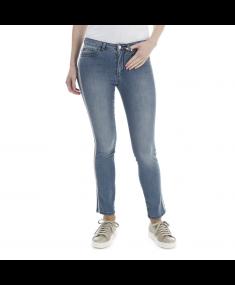 Unica D.EXTERIOR Jeans