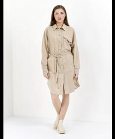 Kasha LORENA ANTONIAZZI Dress