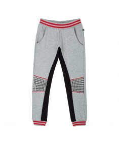 Cause You Are CANALI Sport trousers