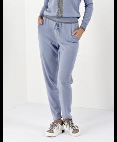Ciel D.EXTERIOR Sport trousers