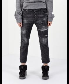 5 Po DSQUARED2 Jeans