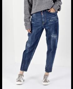 Pants 5 Po DSQUARED2 Jeans