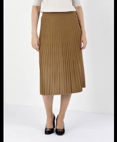 6Camm D.EXTERIOR Skirt