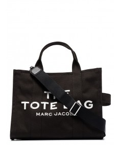 The Tote Small Black MARC JACOBS Bag