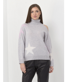 Dragee MAX MOI Jumper