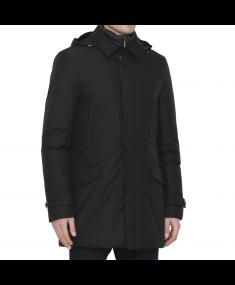 Rembrandt-Gf MOORER Jacket