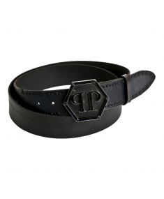 Rocket Queen PHILIPP PLEIN Belt