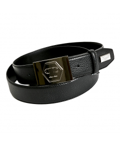 Artyom PHILIPP PLEIN Belt