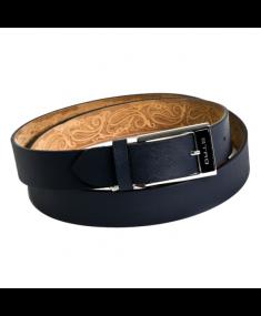 Blue ETRO Belt