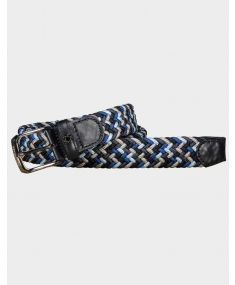 Multicolor PAUL AND SHARK Belt