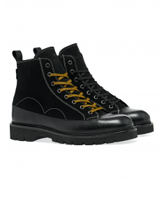 Ambit PAUL SMITH	 High shoes