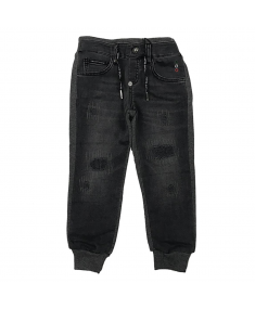 Original PHILIPP PLEIN Trousers