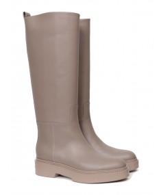 Brown SANTONI Boots
