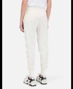 Ecru ICEBERG Sport trousers
