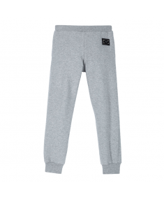 Out Of My Head PHILIPP PLEIN Sport trousers