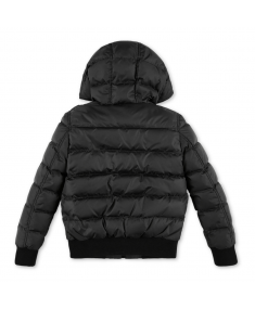 Original PHILIPP PLEIN Jacket