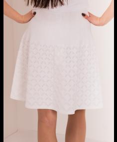 Bian D.EXTERIOR Skirt