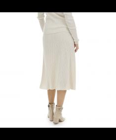 Neve D.EXTERIOR Skirt