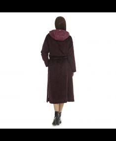 Vignola HERNO Coat