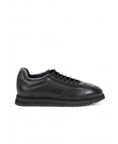 Nero DOUCALS Sport shoes