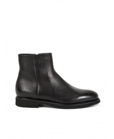Nero DOUCALS High shoes