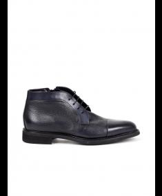 BARRETT High shoes