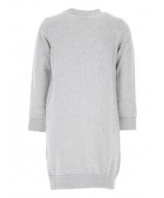 Grey KENZO Dress