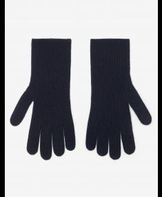 Midnight Blue KENZO Gloves