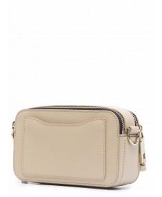 The Snapshot Khaki MARC JACOBS Bag