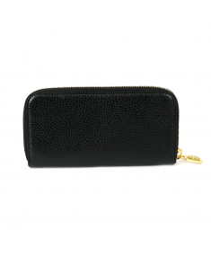Black BILLIONAIRE Wallet