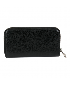Black Keiji BILLIONAIRE Wallet