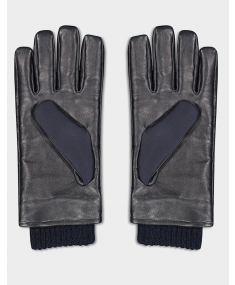 Loropiana PAUL AND SHARK Gloves