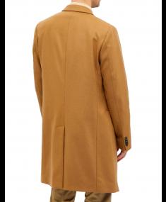 Cbipor PAUL SMITH Coat
