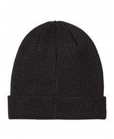 Mackie PAUL SMITH	 Hat