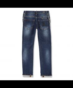 Skull PHILIPP PLEIN Jeans