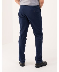 Blue CANALI Trousers