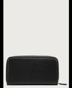 Gancin SALVATORE FERRAGAMO Wallet