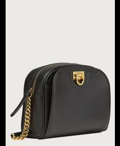 Trifolio CС SALVATORE FERRAGAMO Bag