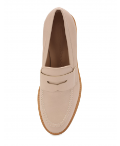 Pink SANTONI Shoes