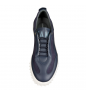 Bluemarine Indigo  SALVATORE FERRAGAMO Sport shoes