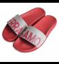 Palegrey 8 SALVATORE FERRAGAMO Flip Flops